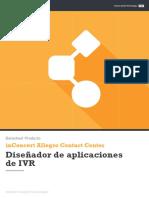InConcert Allegro - Diseñador IVR.pdf