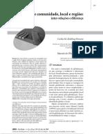 COMUNIDADE.pdf