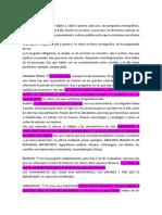 AYUDANTÍA MEDIEVAL EXAMEN.docx