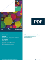 0000000111cnt-2016-09_cuadernillo-anal.pdf
