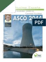 312.Noviembre2010.pdf