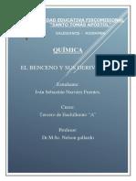 -El-Benceno-y-Sus-Derivados2.docx