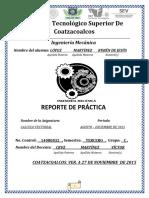 292101763-analisis-estructural-de-sistemas-mecanicos.docx