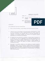 Instr 610.pdf