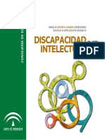 apoyo_educativo_discap_intelectual.pdf