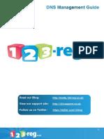 dns-management-guide.pdf