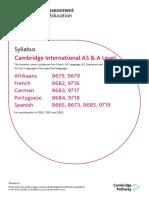 415062-2020-2022-syllabus