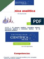Clase 2 QA Proceso Analítico (1)