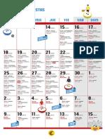 Cronograma Mundialista.pdf