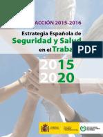 Plan de accion 2015_2016 ESST.pdf