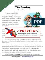 5th-the-garden.pdf