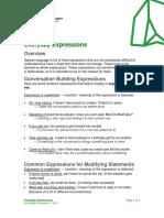 Daily Conversation.pdf