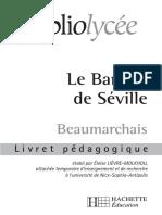 17 Barbier Beaumarchais Prof