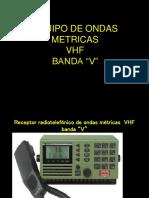 1h.- Vhf Marítimo1
