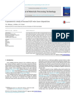 Abioye, Folkes, Clare - A parametric study of Inconel 625 wire laser deposition.pdf