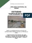 1.-ESTUDIO TOPOGRAFICO-QUINTAY 02.doc