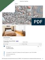 Delvalle Home - Google Maps
