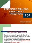 VERDADES BIBLICAS.odp