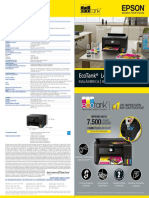ESPAÑOL-CATSHEET-L4160_final.pdf