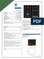 SOLCO040.pdf