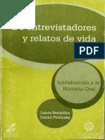 310404742-Benadiba-L-Plotinsky-B-De-Entrevistadores-y-Relatos-de-Vida.pdf