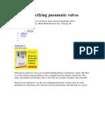 Tips for specifying pneumatic valves.docx