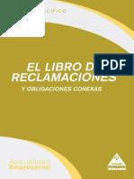 lv_2013_reclamaciones_obligaciones.pdf