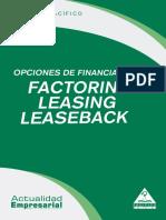 lv2013_opciones_financiamiento.pdf