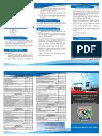 BPE.pdf