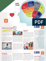 Ie Materiales Actividad de Aprendizaje 1.PDF