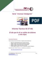 IT-50.pdf