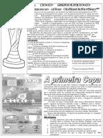 COPA PROVA DE HISTORIA 4 E 5 ANOS.pdf