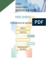 hyjtyytjyrj.pdf