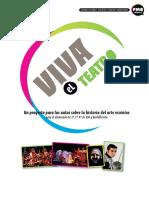 proyecto_vivaelteatro