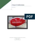 FLITEC Lab 6 Report