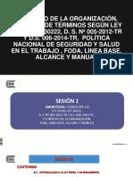 Semana01_s1 Linea Base Alcance (1) (1)