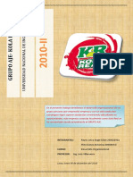 91754031-Grupo-Aje-Do.pdf