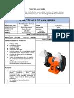 cuadro-de-mantenimiento.docx
