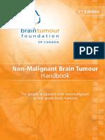 5-Non Malignant Handbook en.pdf