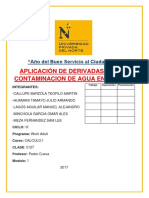 proyecto-1 - CALCULO 1.docx