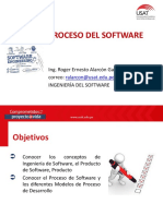 03a Proceso Del Software