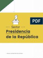1_Sector_Presidencia_de_la_Republica (organigrama).pdf