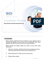 Brian_Windsor_calculation.pdf