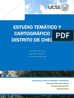 ETC CHECRAS.pdf