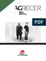 comoemagracer81kg.pdf