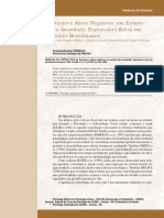 Bruxismo-e-Afetos-Negativos-ü-um-Estudo-Sobre-Ansiedade-Depressão-e-Raiva-em-Pacientes-Bruxômanos.pdf