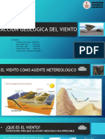 Accion Geológica Del Viento Rojas[1] UNI
