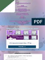 Acciónsolidariacomunitario Claudiamarcelasilva 700004 198