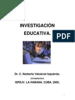 __Investigación educativa.pdf_.pdf