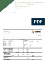 FarmCalendar.pdf